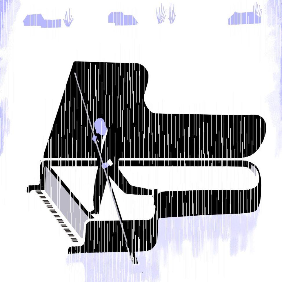Pianopiano
